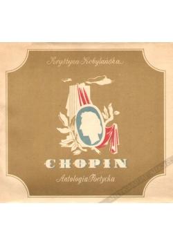 Chopin. Analogia poetycka, 1949 r
