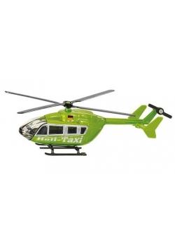 Siku 16 - Helikopter S1647