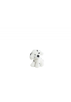 Molli Toys Piesek Dalmatyńczyk 17 cm
