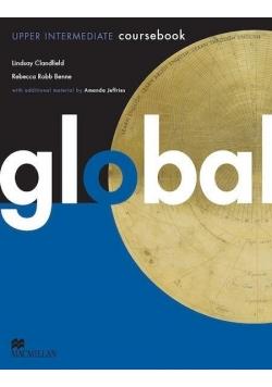 Global ,Nowa