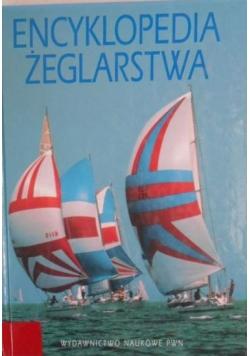 Encyklopedia żeglarstwa