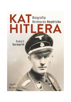 Kat Hitlera