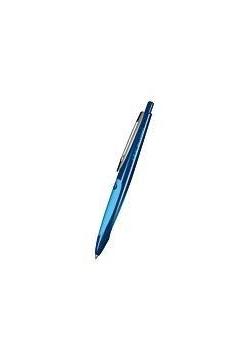 Długopis zmazywalny My.Pen niebiesko-niebieski L