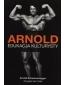 Arnold Edukacja Kulturysty