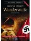 Ostatni sekret Wunderwaffe - cz.1