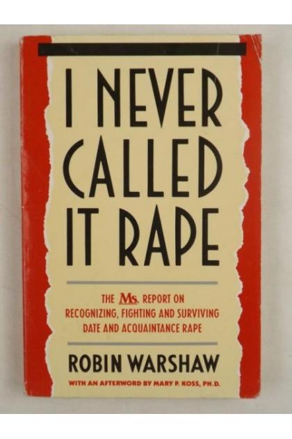 Rape  Wikipedia