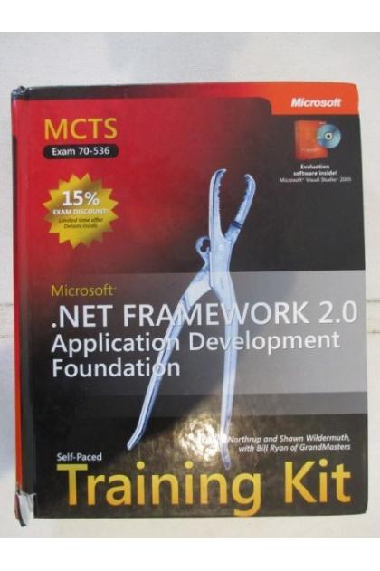 70-511 EBOOK PDF
