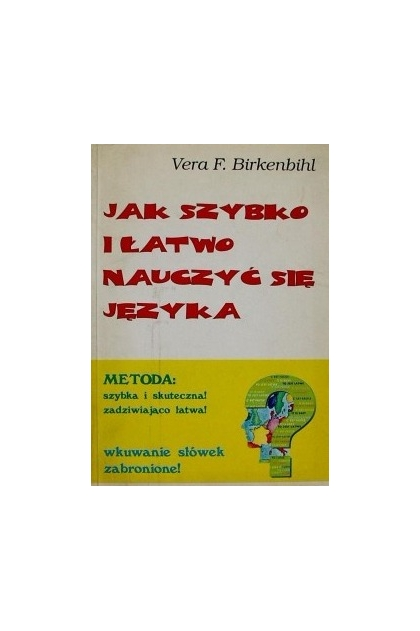 Jak uczyć się polskiego z przyjemnością - realpolish.pl