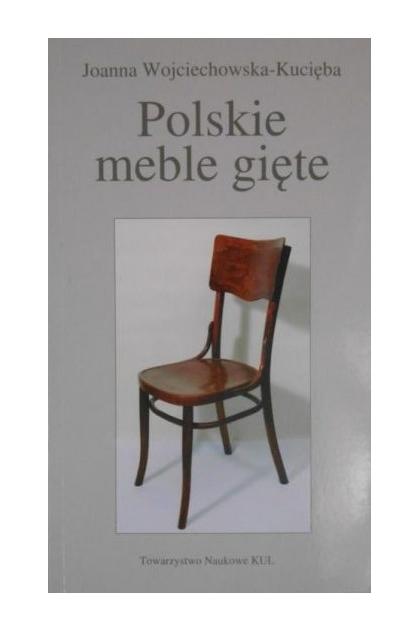 Polskie Meble Giete Joanna Wojciechowska Kucieba 31 00 Zl