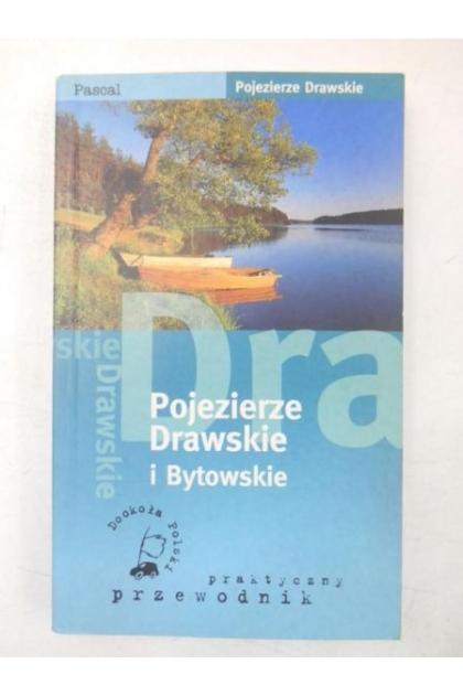 Znalezione obrazy dla zapytania Piotr Skurzyński : Pojezierze Drawskie i Bytowskie