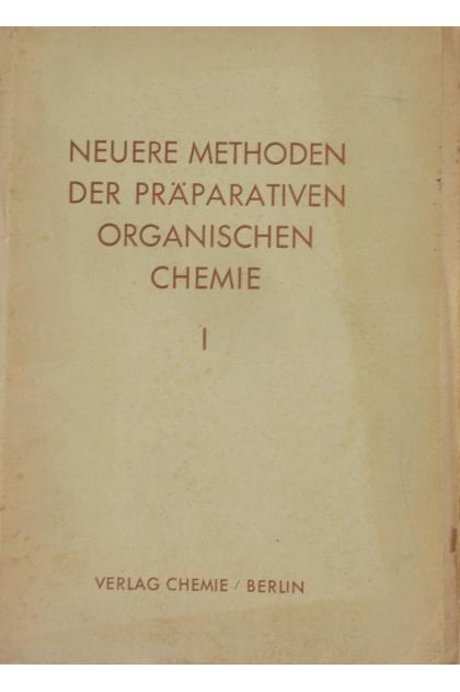 book Сюрприз с Марса