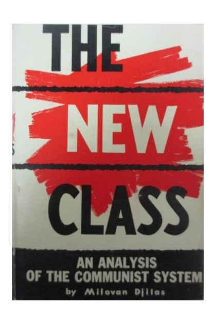 An introduction to the analysis of communism