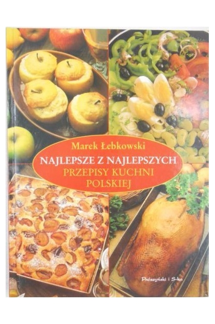 Przepisy kuchni polskiej