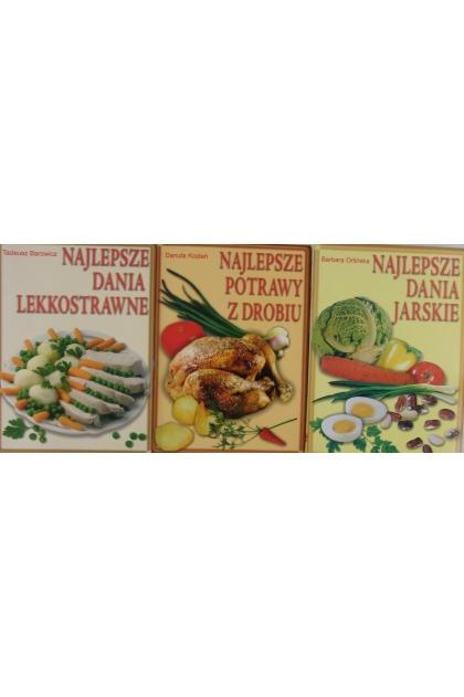 Najlepsze Dania Lekkostrawne Najlepsze Potrawy Z Drobiu