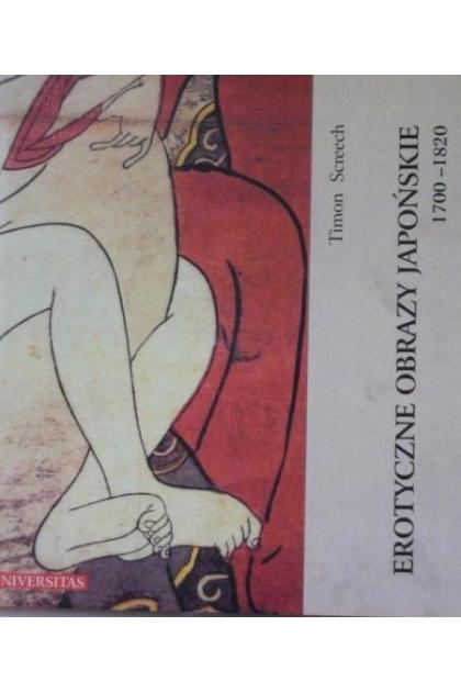Azjatyckie bajki erotyczne