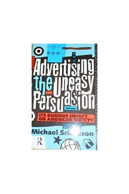 Marketing persuaders