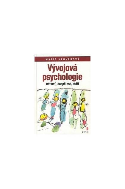 VAGNEROVA VYVOJOVA PSYCHOLOGIE PDF