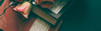 Literatura piękna, popularna i faktu