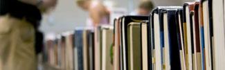 Podręczniki do szkół podst. i średnich